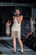 Körpernah Dessous Modenschau - Luxus auf Deiner Haut-4594