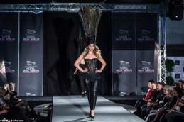 Körpernah Dessous Modenschau - Luxus auf Deiner Haut-6132