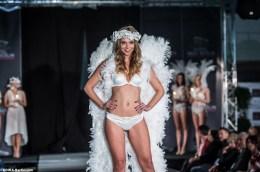 Körpernah Dessous Modenschau - Luxus auf Deiner Haut-6365