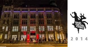 Weihnachtsrodeo 2014 Design-weihnachtsmarkt