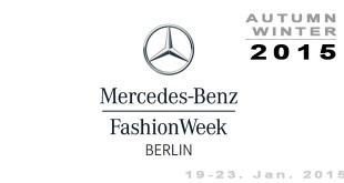 Fashion-week-berlin-2015-logo