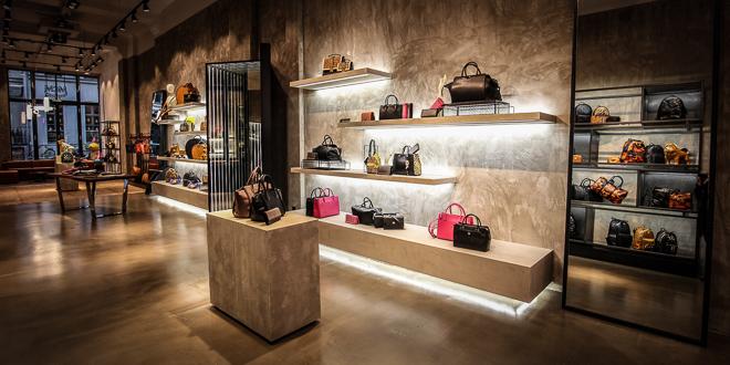 MCM-store-berlin-mitte-2014