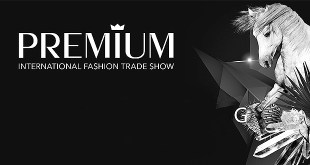 Premium-Berlin-2015