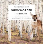 Show-And-Order-2015