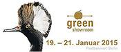 greenshowroom-2015