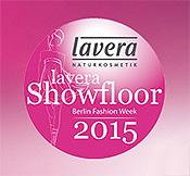 lavera-showfloor-2015