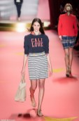 Shop-the-runway-fashion-id-januar 2015-MBFW-AW15-007-8237