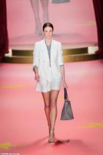 Shop-the-runway-fashion-id-januar 2015-MBFW-AW15-009-8285