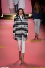 Shop-the-runway-fashion-id-januar 2015-MBFW-AW15-012-8330