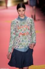 Shop-the-runway-fashion-id-januar 2015-MBFW-AW15-037-8919