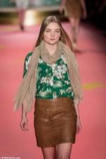 Shop-the-runway-fashion-id-januar 2015-MBFW-AW15-040-9009