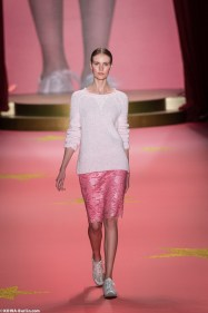 Shop-the-runway-fashion-id-januar 2015-MBFW-AW15-055-9358