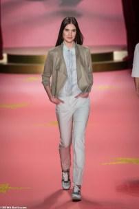 Shop-the-runway-fashion-id-januar 2015-MBFW-AW15-060-9438