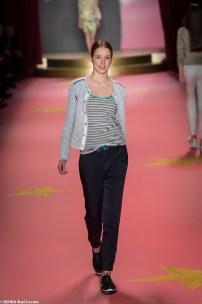 Shop-the-runway-fashion-id-januar 2015-MBFW-AW15-061-9472