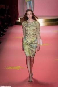 Shop-the-runway-fashion-id-januar 2015-MBFW-AW15-062-9500
