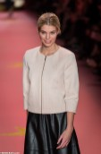 Shop-the-runway-fashion-id-januar 2015-MBFW-AW15-072-9697