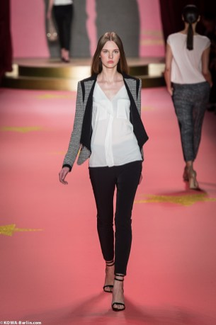 Shop-the-runway-fashion-id-januar 2015-MBFW-AW15-080-9885