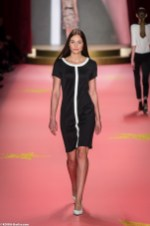 Shop-the-runway-fashion-id-januar 2015-MBFW-AW15-082-9930