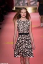 Shop-the-runway-fashion-id-januar 2015-MBFW-AW15-083-9965