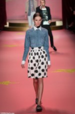 Shop-the-runway-fashion-id-januar 2015-MBFW-AW15-098-0284
