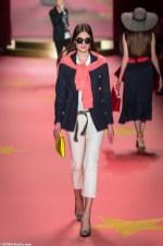 Shop-the-runway-fashion-id-januar 2015-MBFW-AW15-107-0513