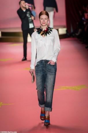 Shop-the-runway-fashion-id-januar 2015-MBFW-AW15-109-0682
