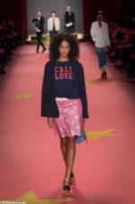 Shop-the-runway-fashion-id-januar 2015-MBFW-AW15-110-0695