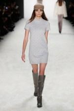 Riani Show - Mercedes-Benz Fashion Week Berlin Autumn/Winter 2015/16