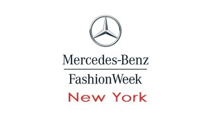 Mercedes-Benz kündigt Titelsponsoring der New York Fashion Week!