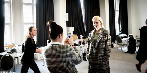 riani-casting-fashion-week-berlin-2015-8754