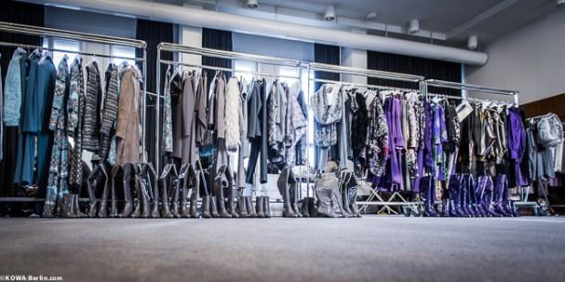 riani-casting-fashion-week-berlin-2015-8863