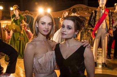Cinderella-Premiere-Party-Berlin-2015-7349