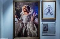 Cinderella-Premiere-Party-Berlin-2015-7548