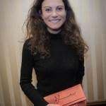 dr hauschka andrea kolb medienboard empfang 2015