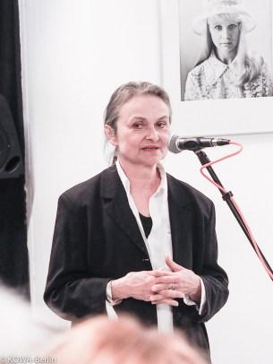 Anette Hofmann