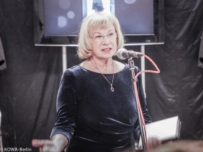 Ewgenija Harteben-Kurakina
