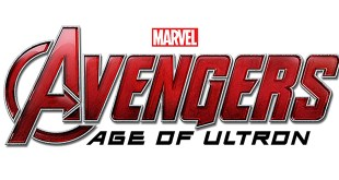 AVENGERS Age-of-Ultron-Logo-2015