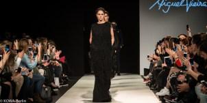 Fashion-Week-Poland-2015-Lodz-2594