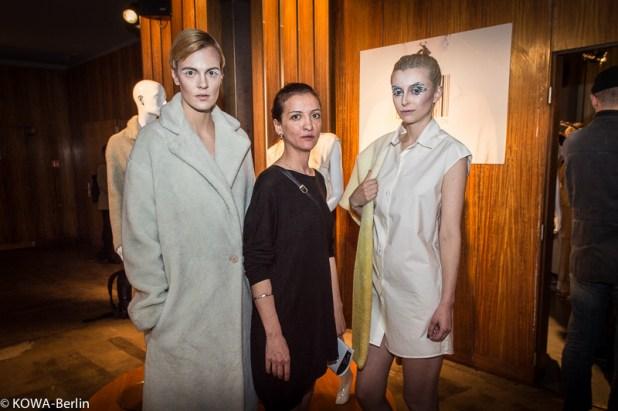 SIMONOVSKA  Traumkartell-Fashion-Award-2015