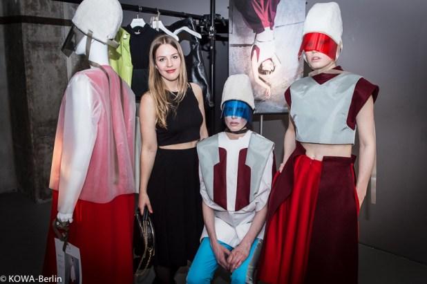 Traumkartell-Fashion-Award-2015-6845