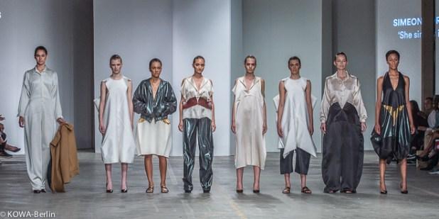 Fashionclash-Festival-2015 Simeon Morris