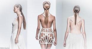 Fashionclash-Festival-2015