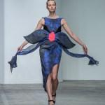 Judith van Vliet / Chris van den Elzen Fashionclash-Festival-2015