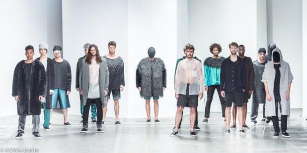 Fashionclash-Festival-2015-1246