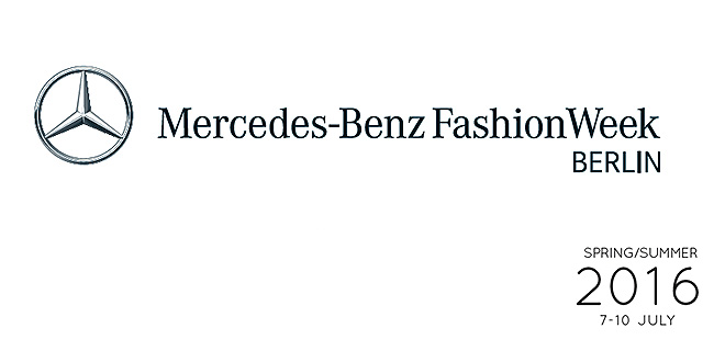 Fashion Week Berlin Juli 2015