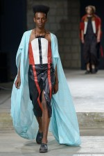 20150704_2143_ESMOD_Graduate_Show_2015_Show_int_D8_1829_i24_Maurice_Stamm