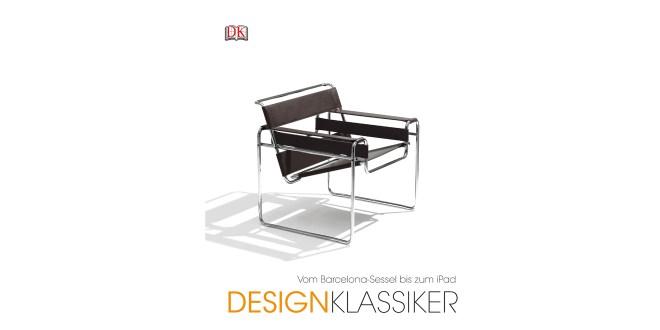 Designklassiker