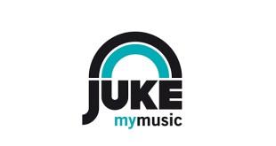 JUKE Fan-Preis