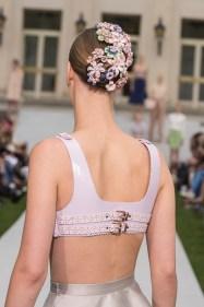Marina Hoermanseder Spring Summer 2016