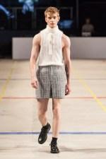 UDK-Fashion-Week-Berlin-SS-2015-5839